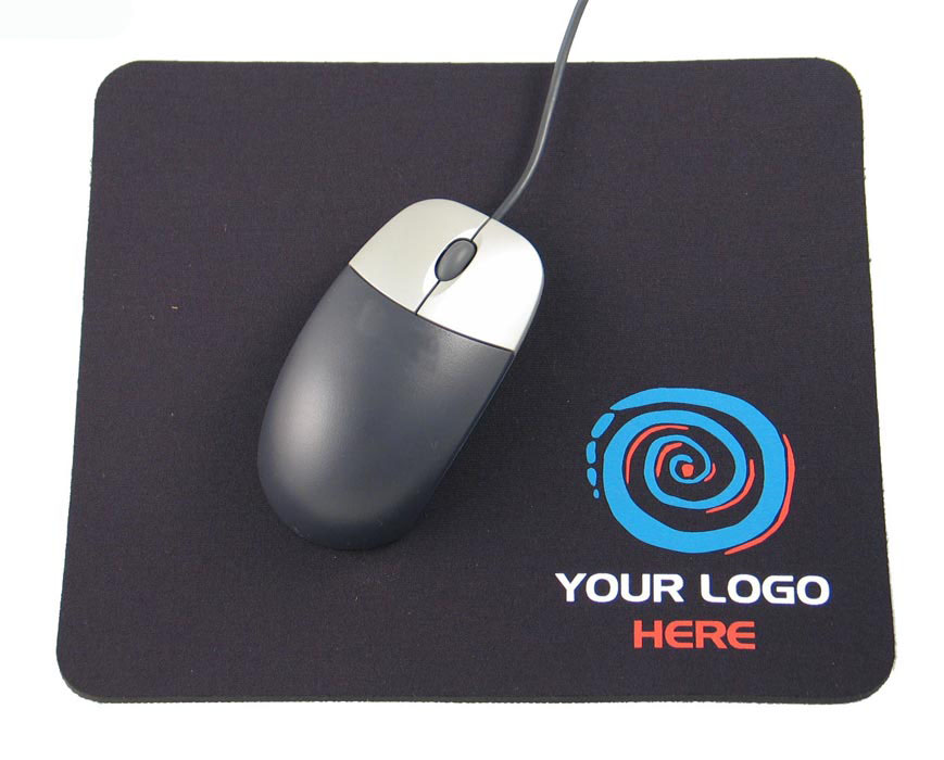 Mouse Mats/Mouses