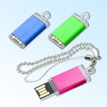 USB/Flash Drives