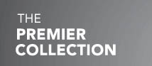 The Premier Collection