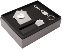 Deluxe Gift Box Ultra