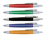 Neptune Pen - Free One Colour Print until the 17/1/19