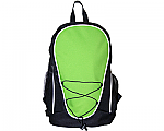 Fashion Backpack - Free Digital Colour Transfer to the 18/5/18