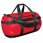 Atlantis Waterproof Gear Bag - Medium