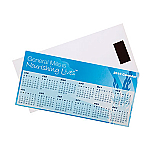 Magnetic Tab Calendar - 210 x 100mm - On Sale until the 31/12/16