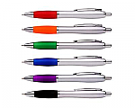New York Pen - On Sale until 3/10/17