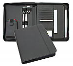 Executive Tablet Compendium