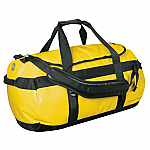 Atlantis Waterproof Gear Bag - Large