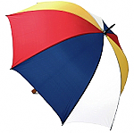 Augusta Umbrella - Basic Colours