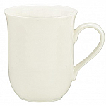 Belle Bone China Mug
