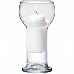 Lucilla Candle