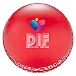 Squeeze Cricket Ball - Free Set-Up to the 13/12/18