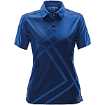 Women's Reflex Polo Shirt