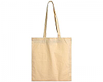 Calico Bag Long Handle - Free Digital Colour Transfer to the 1/5/18