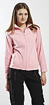 Lorna Jacket - Ladies
