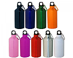 Aluminium Water Bottle - 500ml