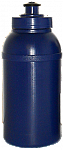 500ml Standard Screwtop Drink Bottle