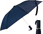Folder Umbrella - On Sale until 2/5/17