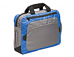 Zoom Laptop Courier Bag
