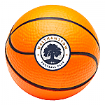 Squeeze Basketball - Free Set-Up until the 13/12/18