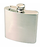 Dram Hip Flask