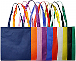 Large Tote Bag (No Gusset) - On Sale until 17/4/17