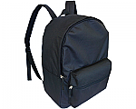 Standard Backpack - Free Colour Transfer until the 19/11/18