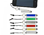 iPhone Pen - Clearance