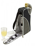 2 Person Wine Bag - On Sale until 31/1/18 plus Free Freight