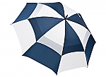Augusta Umbrella - Customised Colours