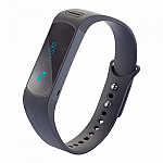Activity Tracker - On Sale until the 16/5/18