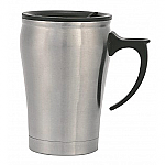Barossa Thermal Mug