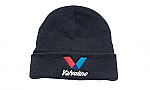 Acylic Beanie with Thinsulate Lining