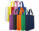 Trade Show Bag (with Gusset) - On Sale until 17/4/17