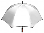 Virginia Silver Top Umbrella