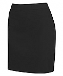 JB's Ladies Mech Stretch Short Skirt