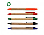 Eco Pen - On Sale until 30/3/17