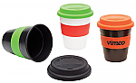 Carry Cup - 350ml