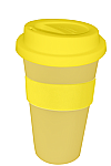 Carry Cup - 450ml