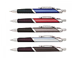 Tri Grip Pen - On Sale until 3/10/17