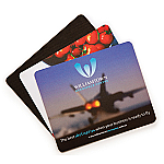 Deluxe Mouse Mat - On Sale until the 31/12/16