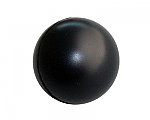 Anti Stress Ball - Black