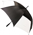 Ace Golf Umbrella