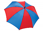 Virginia Umbrella - Customise Colours