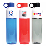 The White Haven Water Bottle