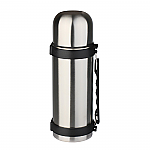 1000ml Stainless Steel Vacuum Flask with Handle