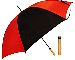 Budget Umbrella - On Sale until 2/5/17