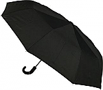 Baron Windproof Folding Umbrella