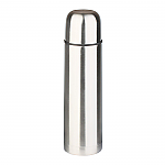 1000ml Stainless Steel Vacuum Flask