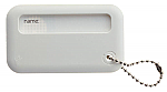 Bio Luggage Tag
