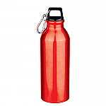 750ml Aluminium Sports Bottle